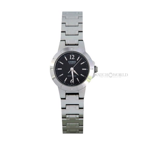 CASIO LTP-1177A-1ADF 24mm - Ladies Watch