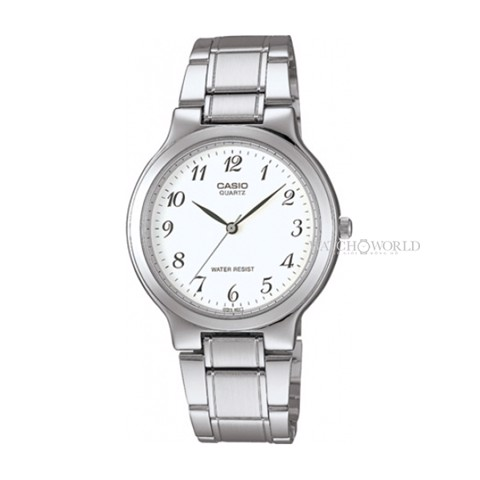 CASIO LTP LTP-1131A-7BRDF 28mm - Ladies Watch