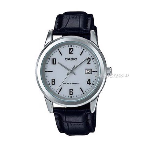 CASIO MTP MTP-VS01L-7B3DF 38mm - Mens Watch