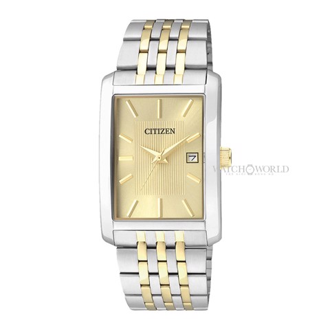 CITIZEN Basic 26x38mm - Ladies Watch