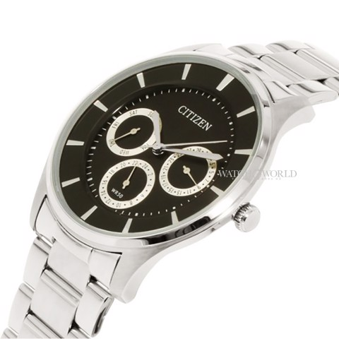 CITIZEN Chronograph 39mm - Mens Watch