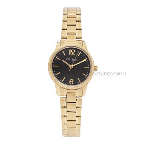 CITIZEN Classi 23mm - Ladies Watch