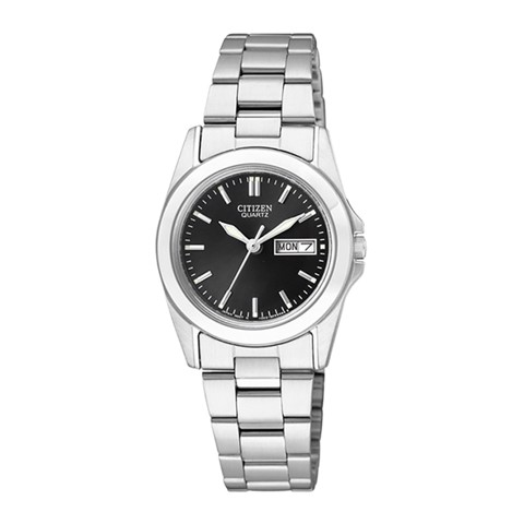 CITIZEN Agente 28mm - Ladies Watch