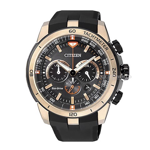 CITIZEN Agente 48mm - Mens Watch