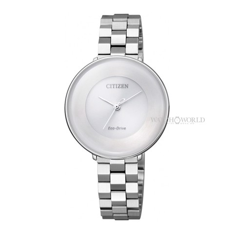 CITIZEN Ambiluna 31mm - Ladies Watch
