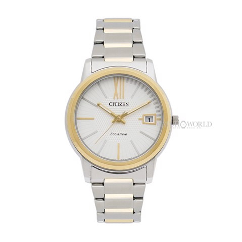 CITIZEN Analog 31mm - Ladies Watch