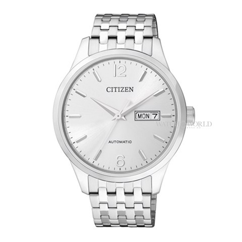 CITIZEN Analog 40mm - Mens Watch