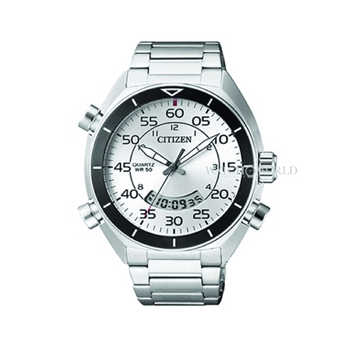CITIZEN Analog 44mm - Mens Watch