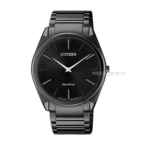 CITIZEN Archives 40mm - Mens Watch