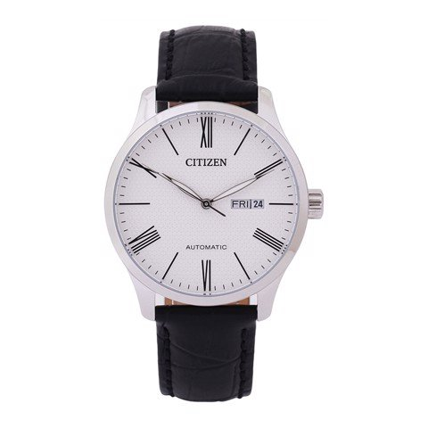 CITIZEN Automatic 40mm - Mens Watch