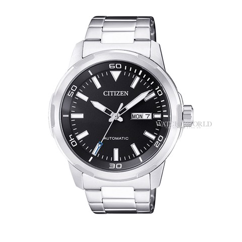 CITIZEN Automatic 42mm - Mens Watch
