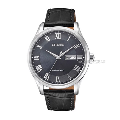 CITIZEN Automatic 43mm - Mens Watch