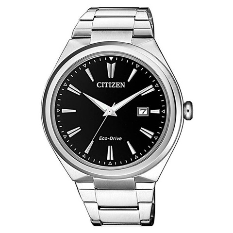 Đồng Hồ Citizen AW1370-51F Nam Eco-Drive 41mm