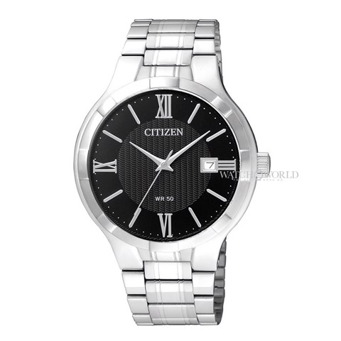 CITIZEN Brit 38mm - Mens Watch