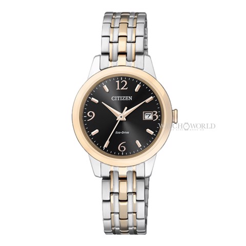 CITIZEN Business 27mm - Ladies Watch