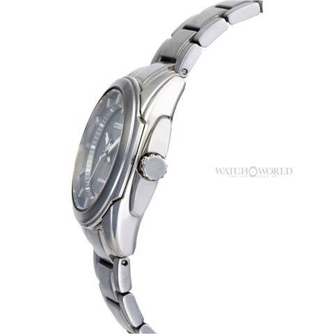 CITIZEN Calendar 31mm - Ladies Watch