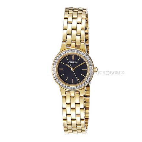 CITIZEN Casual 24mm - Ladies Watch