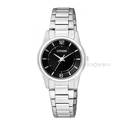 CITIZEN Classic 27mm - Ladies Watch