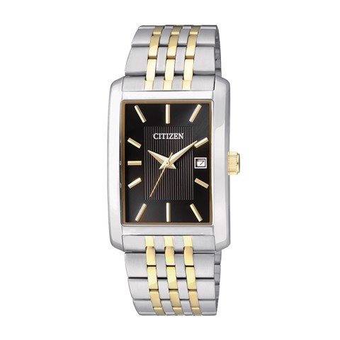 CITIZEN Classic 38x26mm - Mens Watch