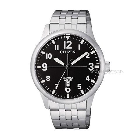 CITIZEN Classic 40mm - Mens Watch