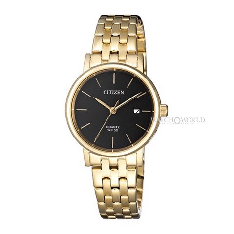 CITIZEN Dress 28mm - Ladies Watch