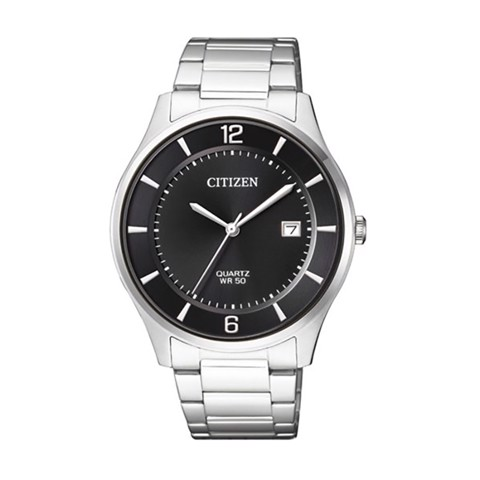 CITIZEN Dress 39mm - Mens Watch