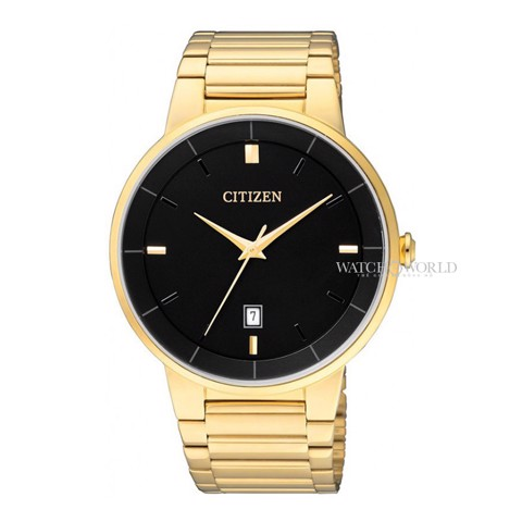 CITIZEN Dress 40mm - Mens Watch