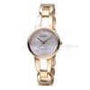 CITIZEN Elegance 28mm - Ladies Watch