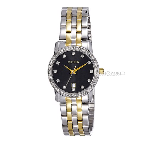 CITIZEN Dress 32mm - Ladies Watch