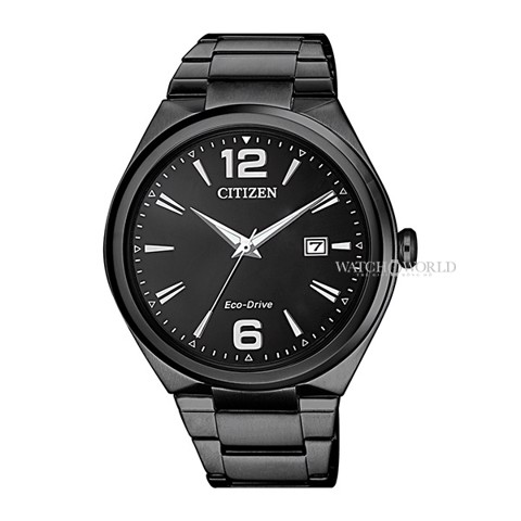 CITIZEN Eco Drive 41mm - Mens Watch