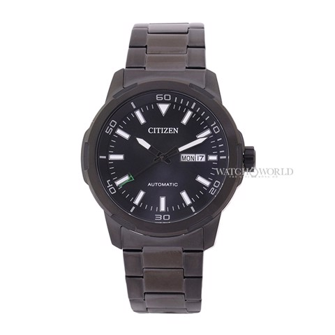 CITIZEN Automatic 44mm - Mens Watch