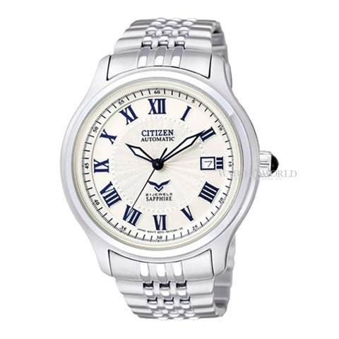 CITIZEN Automatic Casual 42mm - Mens Watch