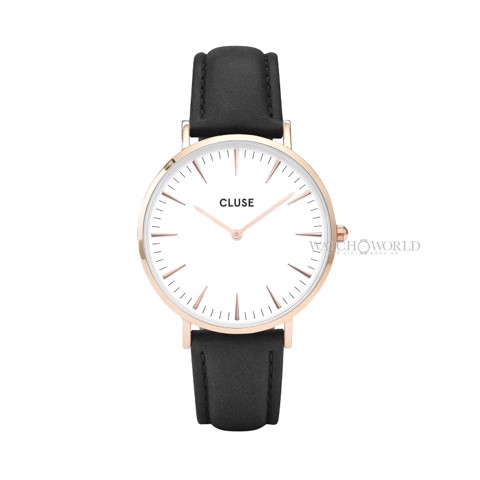 CLUSE La Boheme 38mm - Ladies Watch (X)