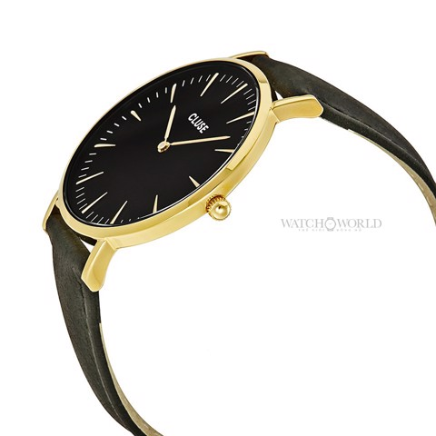 CLUSE La Boheme CL18401 38mm - Ladies Watch (X)