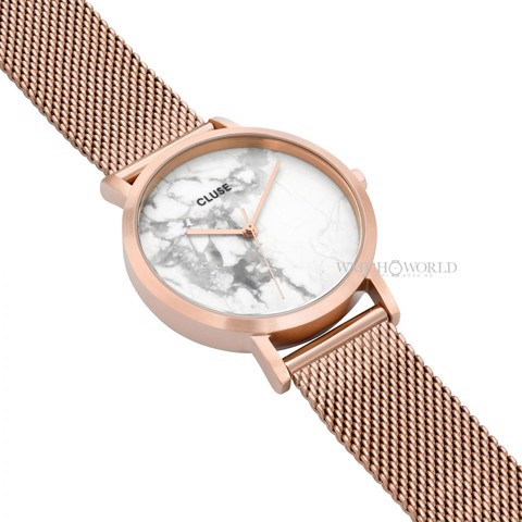 CLUSE La Roche 33mm - Ladies Watch