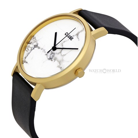 CLUSE La Roche CL40003 38mm - Ladies Watch (X)