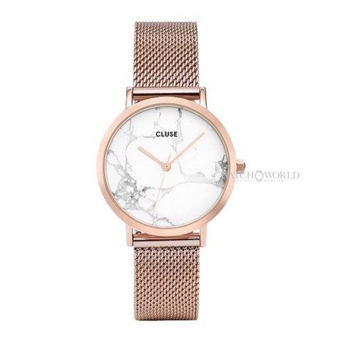 CLUSE La Roche 38mm - Ladies Watch