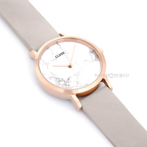 CLUSE La Roche Petite 33mm - Ladies Watch