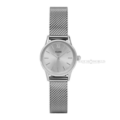CLUSE La Vedette 24mm - Ladies Watch