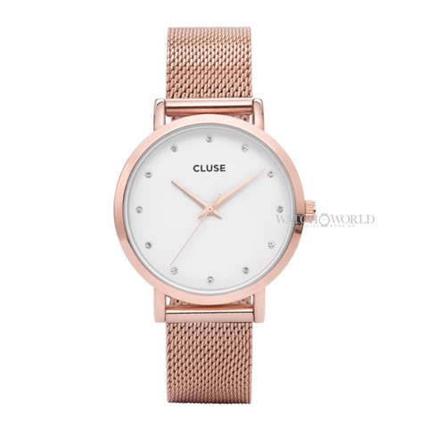 CLUSE Pavane 38mm - Ladies Watch