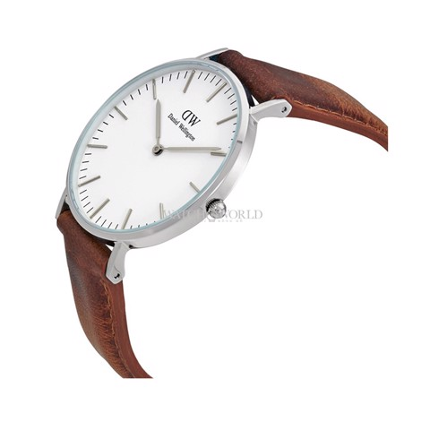 DANIEL WELLINGTON Classic Durham 36mm - Ladies Watch