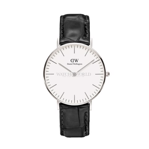 DANIEL WELLINGTON Classic Reading DW00100058 36mm - Ladies Watch
