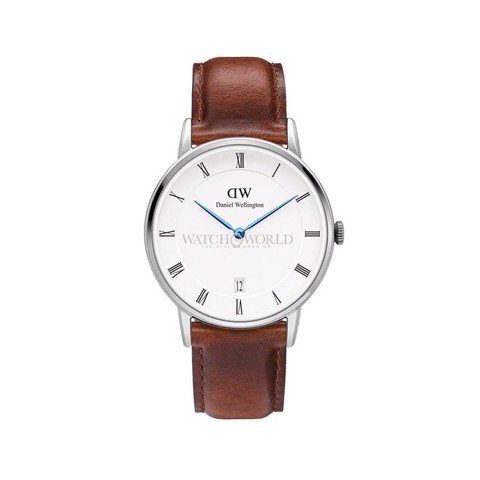 DANIEL WELLINGTON Dapper St Mawes DW00100095 34mm - Ladies Watch