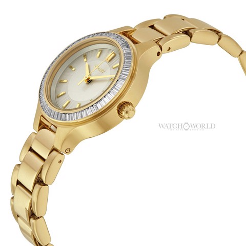 DKNY Chambers 28 mm - Ladies Watch
