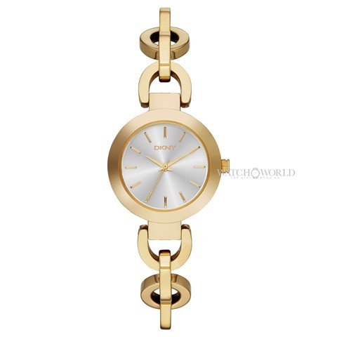 DKNY Stanhope 28 mm - Ladies Watch