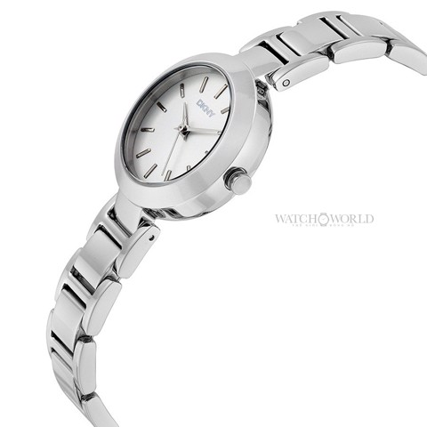 DKNY Stanhope NY2398 28 mm - Ladies Watch