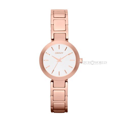 DKNY Stanhope NY2400 28 mm - Ladies Watch