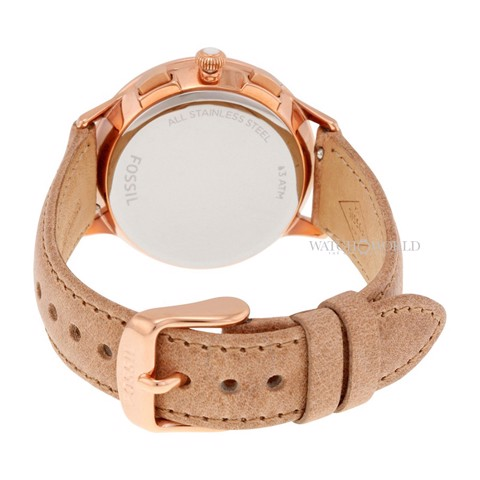 Fossil Abilene 34mm - Ladies Watch