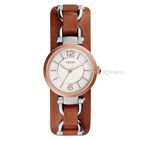 FOSSIL Georgia ES3855 26mm - Ladies Watch