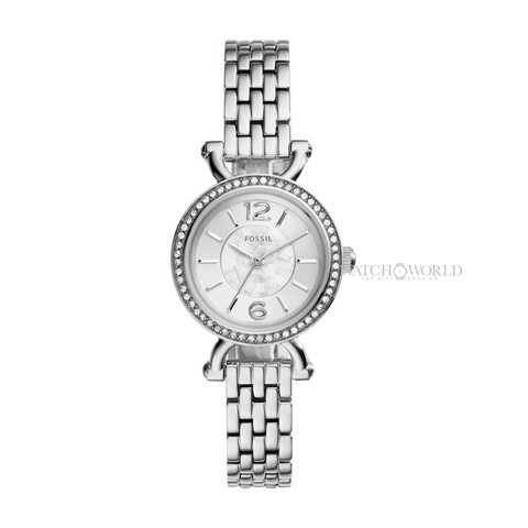 Fossil Georgia ES3893 26mm - Ladies Watch